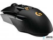 موس بازی لاجیتک Logitech G900 Chaos Spectrum Wired or Wireless Gaming Mouse