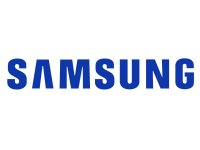 سامسونگ عرضه Galaxy S8 را به علت مشکلات نوت 7، جلو نمی اندازد