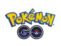 مقامات سیاسی نروژ به Pokemon Go بیشتر از سیاست اهمیت می دهند!