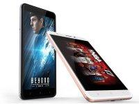 Oukitel U15 Pro یکی از مقرون به صرفه ترین گوشی های هوشمند جهان