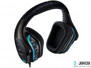 هدست بازی لاجیتک Logitech G633 Artemis Spectrum Gaming Headset
