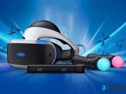 قیمت هدست واقعیت مجازی PlayStation VR