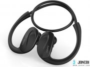 هدفون بلوتوثی آکی Aukey EP-B13 Wrap Around Bluetooth 4.1 Wireless Headphone