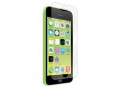 محافظ صفحه نمایش Apple iphone 5C