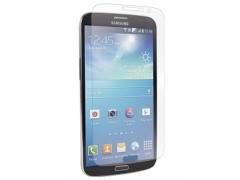 محافظ صفحه نمایش Samsung Galaxy Mega 6.3 I9200