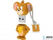 فلش مموری کداک Kodak Jerry HB103 USB Flash Memory 16GB