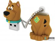 فلش مموری کداک Kodak Scooby Doo HB106 USB Flash Memory 16GB