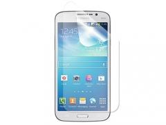 محافظ صفحه نمایش Samsung Galaxy Mega 5.8 I9150