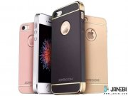 قاب محافظ آیفون Joyroom iPhone 5/5S/SE Fashion Luxury Case