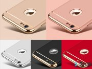 قاب محافظ آیفون Joyroom iPhone 6/6S Plus Fashion Luxury Case