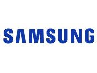 سامسونگ Galaxy S8 را نیز با اسکنر قرنیه چشم عرضه می کند