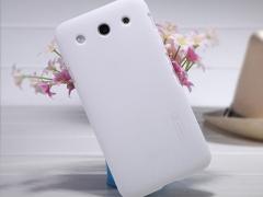 قاب محافظ نیلکین ال جی Nillkin Frosted Shield Case LG Optimus G Pro