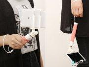 مونوپاد شیائومی Xiaomi Universal Selfie Monopod Stick