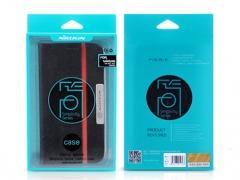 کیف چرمی Sony Xperia Z