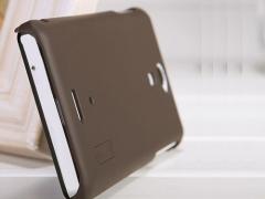 قاب محافظ Sony Xperia V مارک Nillkin