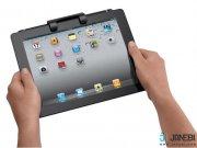 اسپیکر قابل حمل تبلت لاجیتک Logitech Tablet Portable Speaker