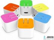 پخش کننده تلویزیون شیائومی Xiaomi Mi Mini TV Box