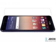 محافظ صفحه شیشه ای نیلکین  Nillkin H Glass LG X Power K220Y