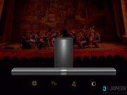ساندبار شیائومی Xiaomi Mi TV Bar