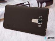 قاب محافظ نیلکین ایسوس Nillkin Frosted Shield Case Asus Zenfone 3 Laser ZC551KL