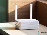 روتر یک ترابایتی شیائومی Xiaomi Mi WiFi 1TB Hard Disk Edition Router