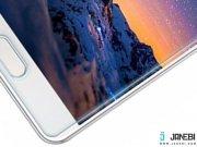 محافظ صفحه نمایش شیشه ای Samsung Galaxy A5 2016
