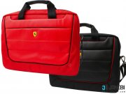کیف لپ تاپ 15.6 اینچ Ferrari FECB15 - 15.6 Inch