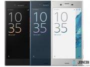 ماکت گوشی سونی Sony Xperia XZ