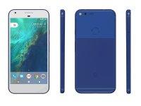 تعجیل در عرضه، علت عدم ضد آب بودن گوشی های Pixel به صورت کامل