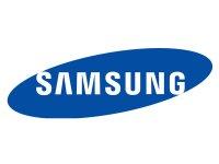 سامسونگ Galaxy S8 را با صفحه نمایش بدون حاشیه عرضه می کند