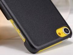 قاب محافظ نیلکین آیپاد Nillkin Frosted Shield Case ipod touch 5