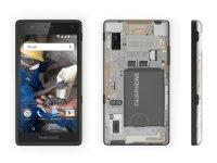 FairPhone 2 یک گوشی ماژولار جدید