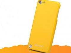 قاب محافظ ipod touch 5