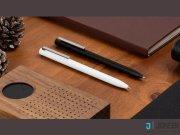 خودکار شیائومی Xiaomi Mijia Roller Pen