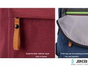 کیف tablet
