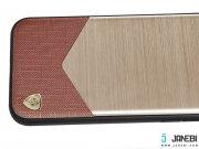 قاب محافظ نیلکین آیفون Nillkin Lensen Case iphone 7 Plus/8 Plus