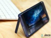 قاب محافظ بیسوس Baseus Hermit Bracket Case Samsung Note 7