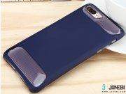 محافظ محافظ بیسوس Baseus Angel Case Apple iPhone 7 Plus/8 Plus