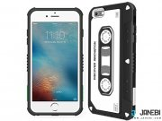 قاب محافظ نیلکین آیفون Nillkin Music Protective Case iPhone 6 Plus/6S Plus