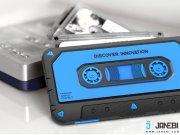قاب محافظ نیلکین آیفون Nillkin Music Protective Case iPhone 6 Plus/6S Plus