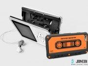 قاب محافظ نیلکین آیفون Nillkin Music Protective Case iPhone 6/6s