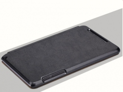 کیف چرمی Asus Google Nexus 7 مارک Nillkin