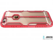 قاب محافظ نیلکین آیفون Nillkin Aegis Tech Time To Shine iPhone 6 Plus/6S Plus