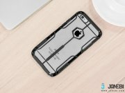 کاور Nillkin Aegis iPhone 6 Plus- 6S Plus