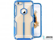 Nillkin Aegis iPhone 6S Plus