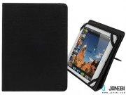 کیف تبلت 10.1 اینچ ریواکیس Rivacase Tablet Bag 3217