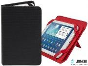 کیف تبلت 7 اینچ ریواکیس Rivacase Tablet Bag 3212