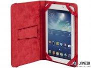 کیف تبلت 7 اینچ ریواکیس Rivacase 3212 Kick-Stand Tablet Folio 7 inch