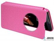 کیف نیلکین ال جی Nillkin Sparkle Case LG X Screen K500Y