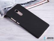 قاب محافظ نیلکین شیائومی Nillkin Frosted Shield Case Xiaomi RedMi Note 4
